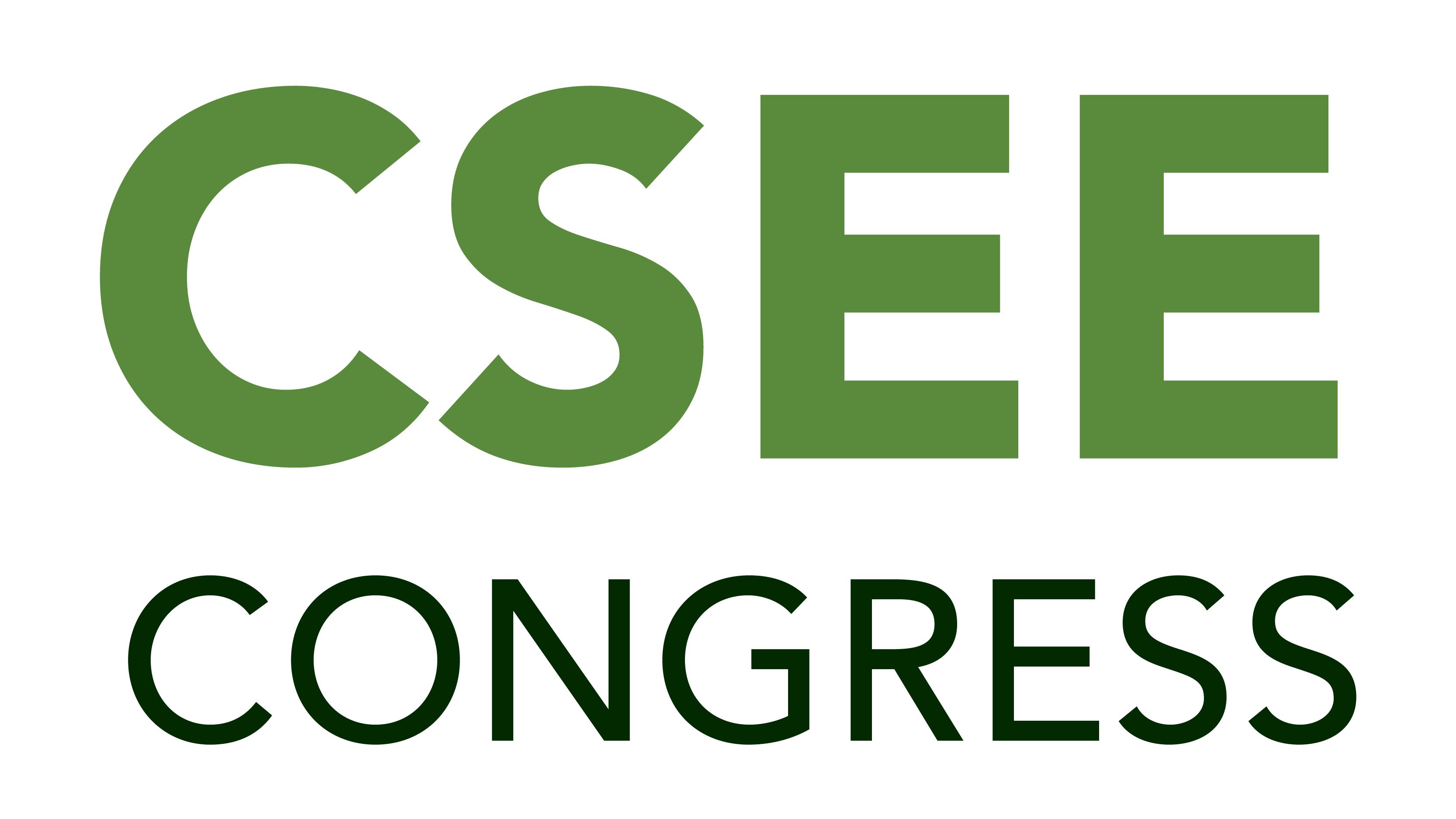 3rd World Congress on Civil, Structural, and Environmental Engineering, April 7 - 9, 2019 | Rome, Italy